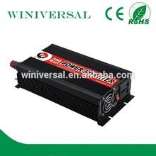 800w dc-ac Solar power inverter single phase solar panel inverter