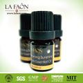 refrescante mezcla de aceite esencial de bergamota para la aromaterapia