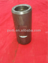 "Petrolum API 11B 7/8"" sucker rod coupling"
