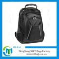 2014 heißer verkauf wasserdichte laptop-rucksack, langlebig gepolsterte notebook-rucksack