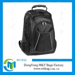2014 hot sale waterproof laptop backpack,durable padded notebook backpack