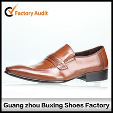 2014 italian style dress shoe fancy slip on dress shoes exotic dress shoes