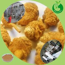 Hot Sale Maca Extract For Man Enhancernment Maca Powder
