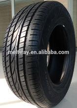 205/65R15 Good quality radial passenger car tyre