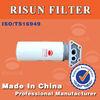 JX1023F industrial auto oil filters