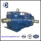 Gear box,gearbox part,gearbox manufacturer