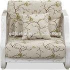 2014 new design solid bentwood sofa furniture MAW13-M02