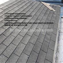 lightweight Asphalt Roofing Shingles