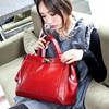 2014 New Bags Lady Handbags Manufactory