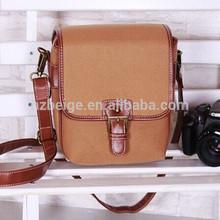 China express cheap camera bag,canvas camera bag,dslr camera bag for unisex