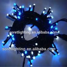 10M 100 Led String Lights Christmas,string light for ramadan