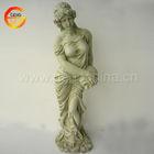 Cheap Modern Sculpture for Sale