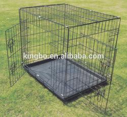 KB11023 Dog Cage
