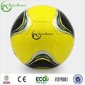 zhensheng novo design pu foot ball