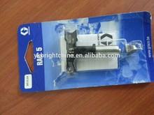 Graco spray tip Rac x 311 for Graco airless spray gun, aftermarket