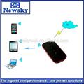 портативный разблокированный 3g wifi sim-карты 192.168.1.1 беспроводной маршрутизатор