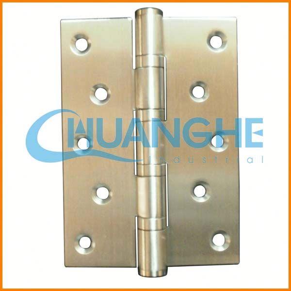 Locking Hinges 90 Degrees 90 Degree Locking Hinge