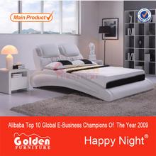 Ali baba .com BG893# sex furniture wood hello kitty bed