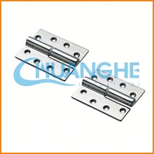 Hot sale! high quality! storage bed hinge mechanism with gas strut
