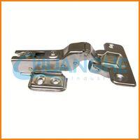 Hot sale! high quality! cabinet hinge drilling machine