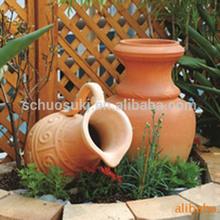 Customized Garden&Home Decorative pot set