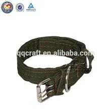 QQAimigou Pet Direct Manufacturer dog callor & wholesale dog collars