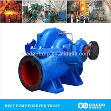 2014 liquid transfer pump for manufacturing companies