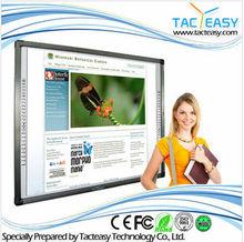 Cheap smart board,interactive whiteboard,digital board price