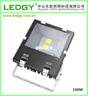 made in china high quality 100w led light flood in alibaba
