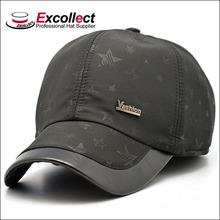 Custom Sports Style Man Hat ,Winter Warm Hat