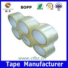 Various Waterproof Adhesive tape clear