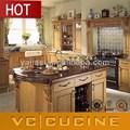 design moderno armáriosde cozinha autocad