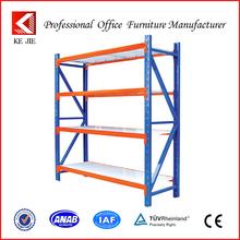 cold storage pallete rack,storage rack roll forming machine,shoe storage cabinet plastic shoe rack