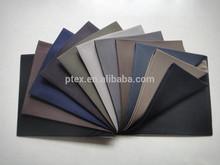 Plain Weave Fabric for Garments