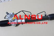 Steering Rack For Sentra B14 49001-1M210 49001-1M220 49001-1N700 49001-F4300 steering box/ steering gear