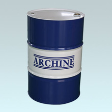 solid Industrial Industrial Lubricant Application molybdenum disulfide