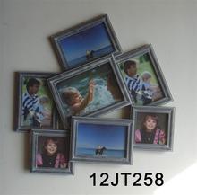 arabic photo frame water washing surface photo frame baby