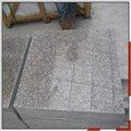 chinesische billig granit g664 granitsteinbruch für den vertrieb