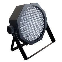 Slim PAR 64-177 LE018 LED light