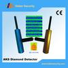 Best Price AKS Long Range Gold Detector Diamond Detector