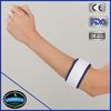 Sports Medical foam pad tennis elbow brace