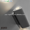 Hot sales 2*10W Up and Down IP65 Outdoor Wall Light