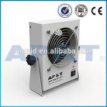 AP-DC2453 DC Mini Ionizing Air Blower industrial air circulation blower fan