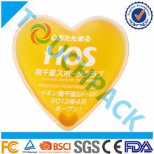 Fashional design gel heat pack