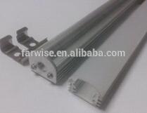 LED Under Cabinet Lighting with DC 12V socket LED Light Bar