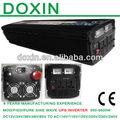 dc de alimentación de ca inversor 5000w cargador ups inversor 12v 220v 5000w el diagrama del circuito