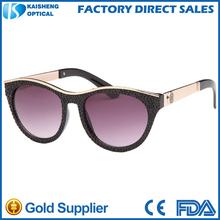 italian designer sunglasses silhouette sunglasses oculos de sol cat eye custom fashion sunglasses