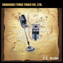 best price gold metal detector and gold metal detector scanner GC1005