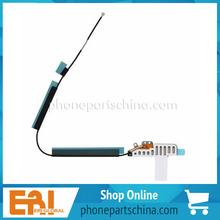 Genuine original bluetooth Wifi Antenna for ipad mini factory price accept paypal
