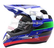 Cheap motorcycle helmet (H-02)